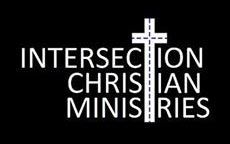 Intersection Christian Ministries